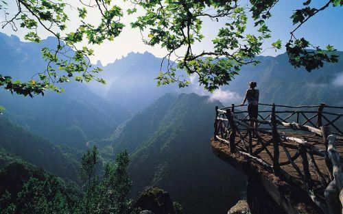 Madeira-&-Azores-(12)