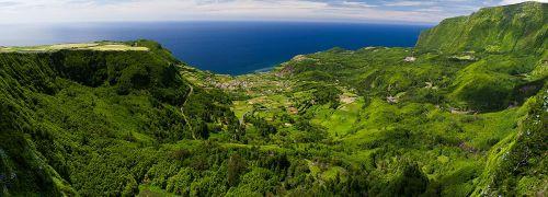 Madeira-&-Azores-(3)