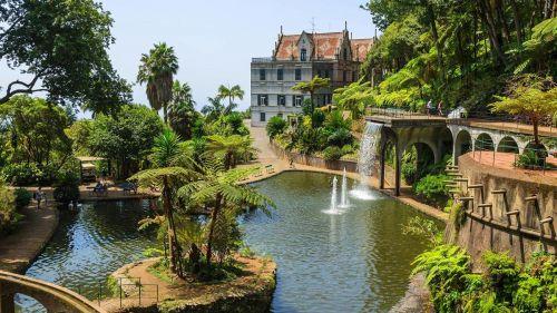 Madeira-&-Azores-(6)