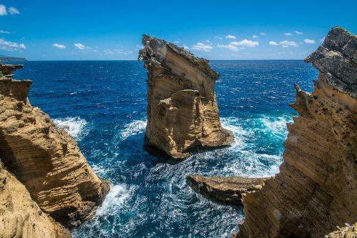 Madeira-&-Azores-(7)