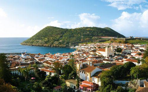Madeira-&-Azores-(8)