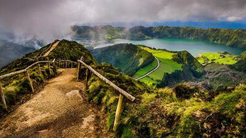 Madeira-&-Azores-(9)