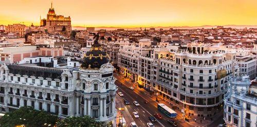 Madrid-(6)