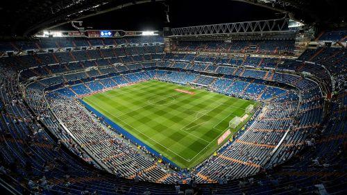 Madrid-(7)