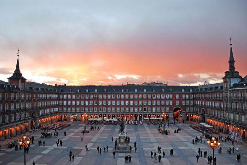 Madrid-(8)