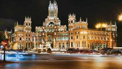 Madrid-(9)