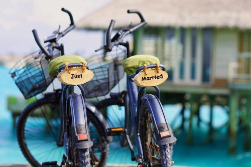 Maldivler--(1)