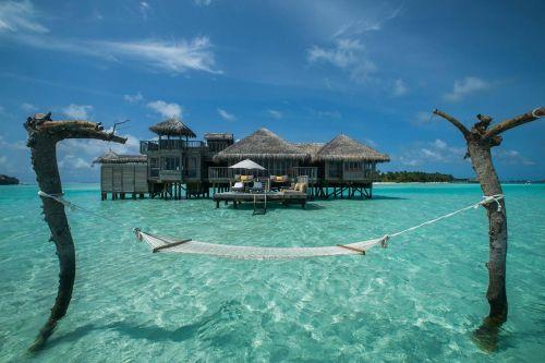 Maldivler--(10)