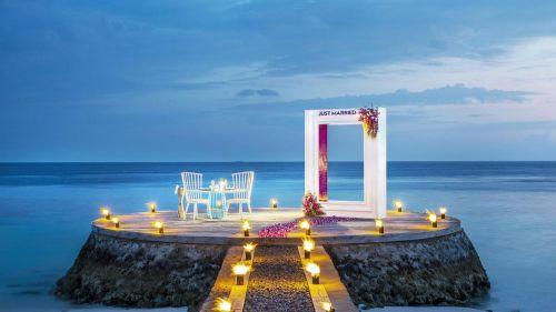 Maldivler--(5)