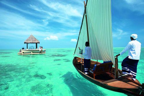 Maldivler--(7)