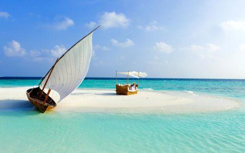 Maldivler--(9)