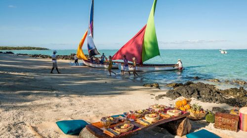 Mauritius-(10)