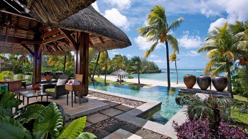 Mauritius-(11)