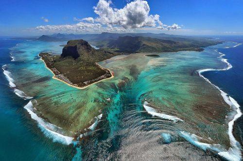 Mauritius-(4)