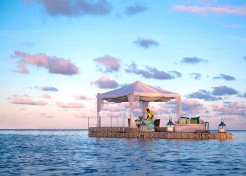 Mauritius-(5)