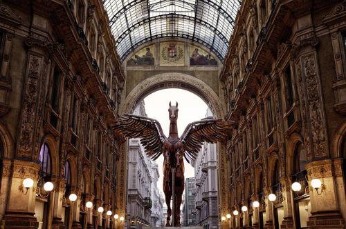 Milan-(10)