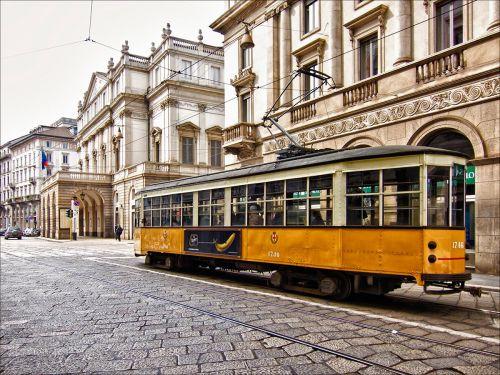 Milan-(11)