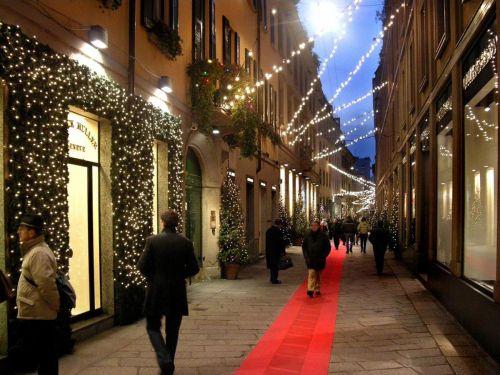 Milan-(15)