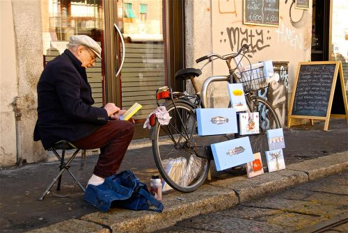 Milan-(2)