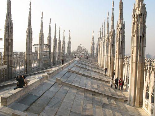 Milan-(4)