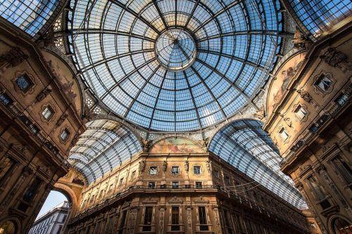 Milan-(9)