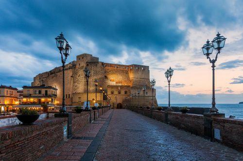 Napoli-(1)
