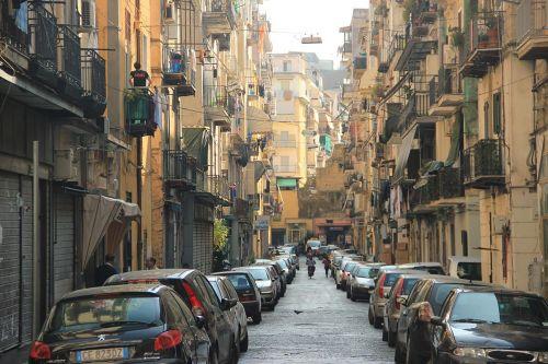 Napoli-(5)