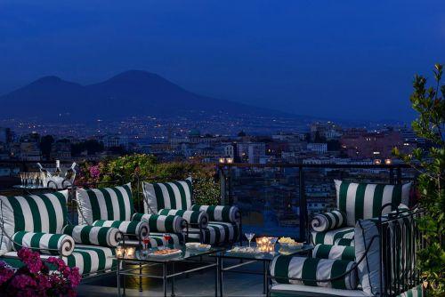 Napoli-(6)