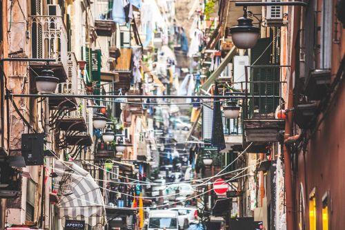 Napoli-(8)