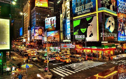 New-york-(10)