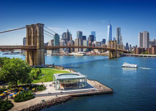 New-york-(3)