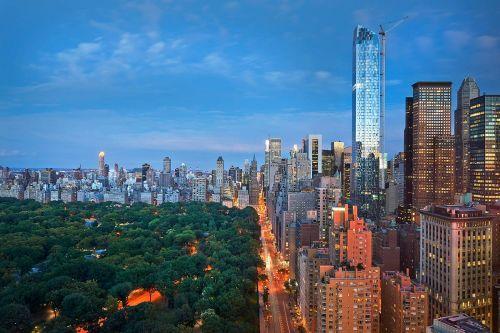 New-york-(6)
