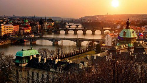 Prag-(1)