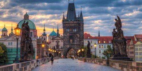 Prag-(6)