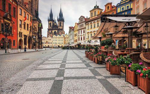Prag-(7)