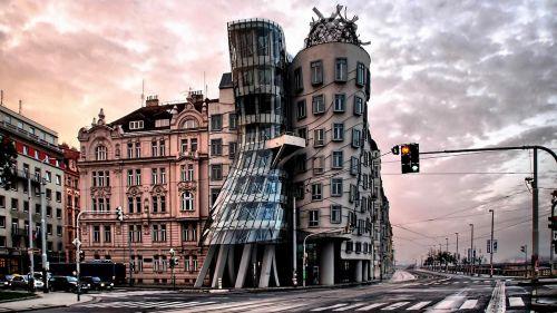 Prag-(9)