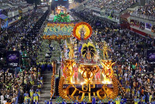 Rio-(1)