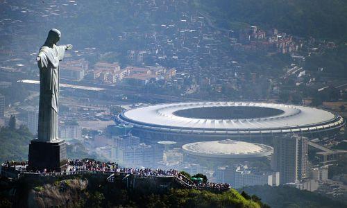 Rio-(4)