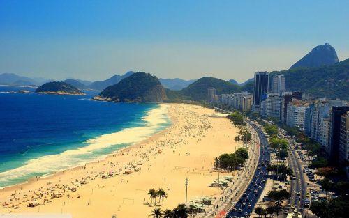 Rio-(5)
