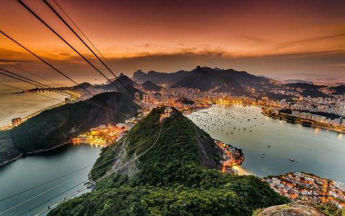 Rio-(6)