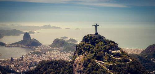 Rio-(7)