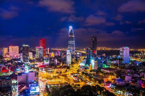 Saigon-(12)