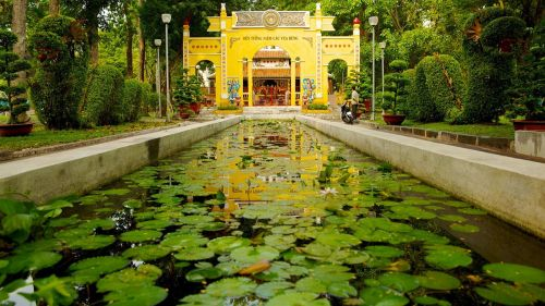 Saigon-(9)