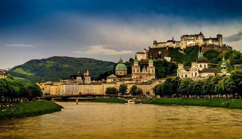 Salzburg-(1)