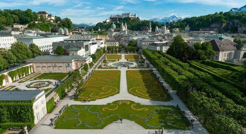 Salzburg-(10)