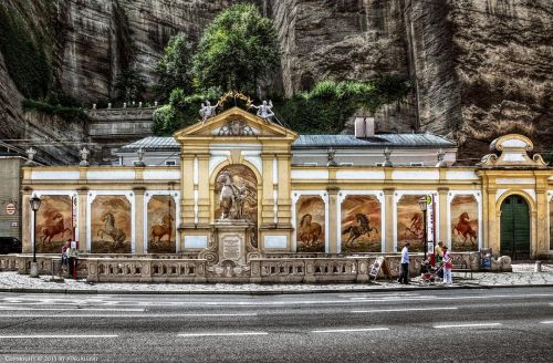 Salzburg-(2)
