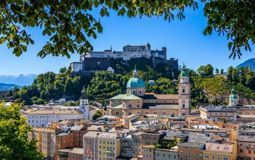 Salzburg-(5)