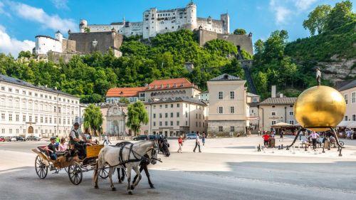 Salzburg-(6)