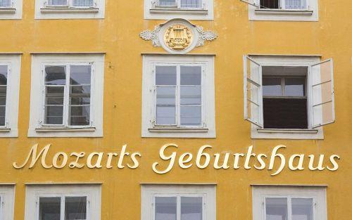 Salzburg-(8)