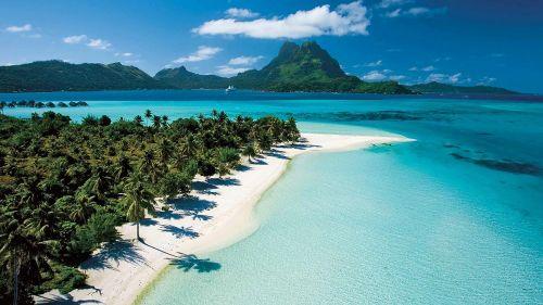 Tahiti-(1)